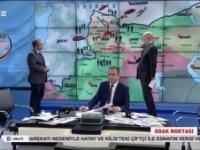 Ülke TV Odak Noktası Nejat ÖZDEN